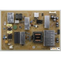 GRUNDIG ,ARÇELİK , BEKO , POWER BOARD , APDP-242A1 , 2955030603 , ZPP910R , 55-VLX-8600 , POWER BOARD