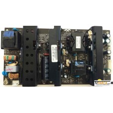 AY160S-4HF01, 3BS0018114, CEM-1 ZD-95(G)F, Sunny Lcd tv power board, LTA320AP06, SUNNY SN032LM23-T1