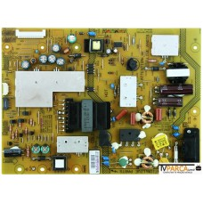 FSP140-4FS01, 2722 171 90775, 3BS03333112HF, Psu, Power Board, LC470EUF-PFF1, Philips 42PFL6008S-12, Philips 47PFL7008K-12
