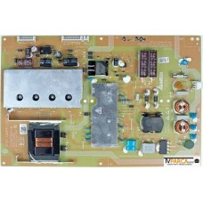 DPS-145PP-133, YXD910R, 2950259110, 145PP-133 A, LTA320HJ02, Beko Led TV Power Board, Beko B32-LEG-5W
