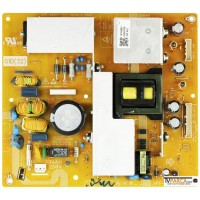DPS-205CP, 147409911, 1-474-099-11, G1D Power Supply, Power Supply, Samsung, LTY320HA01, Sony KDL-32L4000, Sony KDL-32M4000, Sony KDL-32W4000