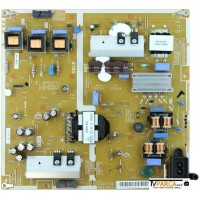 BN44-00709A, L48X1T_ESM, PSLF141X06A, Samsung, CY-GH040CSLV1H, Samsung Led tv, Power Board, Samsung UE40H6240, UE40H6270AS