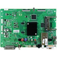 3104 313 64027, 310432864383, SSB Board, LC370WUY-SCA1, Philips 37PFL5405H-12