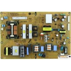 2722 171 00983, 3PAGC10020A-R, PLHD-P982A, MPR 0.1, HR IPB37 FHD LOW, 3PAGC20020A-R, Psu, LC370WUY-SCA1, Philips 37PFL5405H-05
