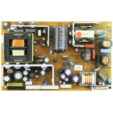 17PW15-6, Vestel Power Board, VESTEL MILLENIUM 32 TFT LCD TV