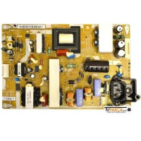 BN44-00338A, P2632HD_ASM, PSLF121401A, SAMSUNG LE32C450E1, POWER BOARD