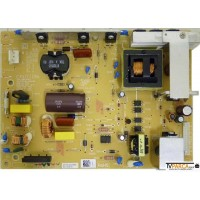 FSP139-3F01, YTA910R, 3BS0236612GP, Power Board, Grundig GR 32-113 3HD LCD TV, Arçelik TV 82-203 3HD LCD TV