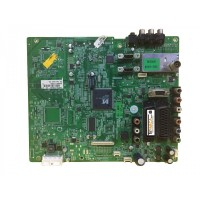 "17MB35-1, 10059704, 20405458, 32"" LGESCA PANEL, VESTEL, MAIN BOARD, ANA KART"