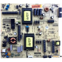 20584060, 050811, 17IPS19-2A, Vestel Power Board