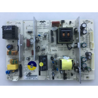 AY130P-4HF13, AY130P-4HF13 REV.1.0, ZD-95(G)F, 3BS0028814, POWER BOARD, AXEN AX032 LM 23-T2M