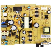 23281584, 17IPS12, 090715R3, 27645939, Power Board, VES430UNDL-2D-N12, 23307675, REGAL 43R5900FM 43 SMART LED