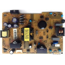 17IPS11, 300413-R4, 23125811, 23125816, 27134721, SEG 32 32226B LED, Vestel Led tv Power, İnverter Board