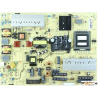 23031330, 17PW07-2, Vestel Power Board, REGAL RTV 47914 3D 47 119CM FULL HD LED TV