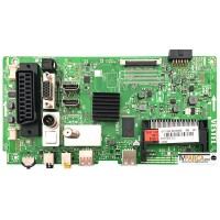 23443342, 23442397, 17MB97, 260215R2, Main Board, VES480UNDS-2D-N12, HI-LEVEL 48HL555 122cm TV