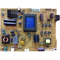 23194046, 17IPS71, Psu, Power Board, VES400UNDS-2D-N02, Vestel 40FA3000
