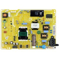 BN44-00852A, L48MSF_FDY, HU10251-15075, Power Supply, Power Board, LED Driver, Samsung, CY-J040BGNV2H, CY-JJ040BGNV2V, Samsung UE40J5270SS