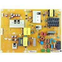 715G6338-P02-000-002S, ADTVD1213AC1, ESP81800X, 996590020611, Psu, Power Board, LG Display, LC470DUN-PGP1, 6900L-0701B, Philips 47PFT6309-12, Philips 47PFK6309-12