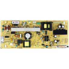 APS-253, 1-881-411-22, 4-168-545-11, 1-474-201-21, APS-254, APS-253(ID)) G2, Power Supply, SONY KDL-32EX401, SONY KDL-32EX500,