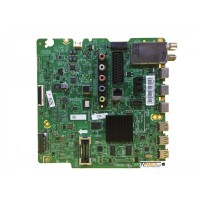 BN94-07097B, BN41-01958B, 40F6340, HIGH_X12_UNION, CY-HF400CSLV2H, MAIN BOARD, ANA KART