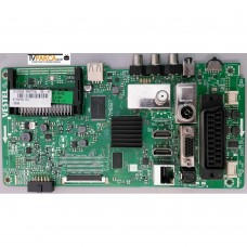 17MB97, 23387748, 10107823, VES400UNDS-2D-N11, REGAL 40R6010F, MAIN BOARD, ANA KART