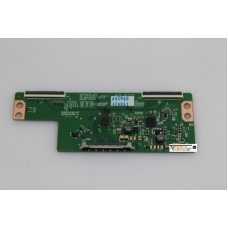 6871L-4740A (6870C-0532C) TCON BOARD FOR LG 43LH5100-ZE.BEEWLJG