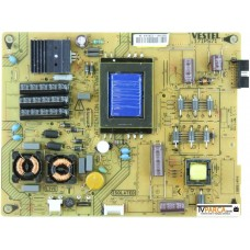 23227042, 27299024, 17IPS71, 27552148, 190814R4, TH5 16311A, Power Board, VESTEL SATELLITE 42FA5000 42 LED TV
