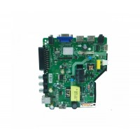 LMD.MV59S.B, VVH32H147G02LTY, KM0320LDRH043, AWOX 32 HD DLED 3282, LED TV MAIN BOARD