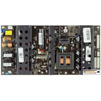 AYP427103, 3BS0015714, 3BS0015714 REV:1.0, Power Board, Power Supply, Sunny SN042LI181-T1M