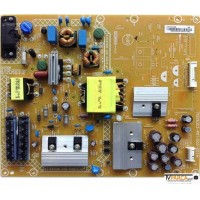 715G6353-P01-000-002H, ADTVD1210AB9, ESP61600X, Power Board, LG Display, LC420DUN-PGP1, 6900L-0700D, Philips 42PFK6309-12