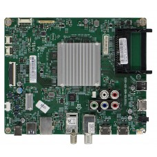 Philips 55PUS6703 Main Board 703TQHPL474 (715G8709-M0B-B01-005K)