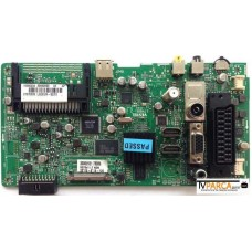 23062920, 23062921, 17MB81-2, Vestel Led TV Main Board