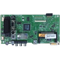 23256454, 23239011, 17MB82S, Main Board, VES315WNDB-2D-N02, VESTEL 32HA5000 LED TV