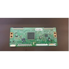 6871l-3505b 6870c-0482a TCON Board for Toshiba 47l7453d