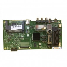 23379388, 17MB82P, 17MB82S, 27700882, Main Board, VES430UNDL-2D-N12, VESTE 43FB5000 LED TV, VESTEL SATELLITE 43FB5000 LED TV, TELEFUNKEN 43TF4025 43 UYDU ALICILI LED TV