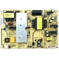 AY090C-2SF05, 12AT078, 3BS0060514, AY090C-2SF05 REV.1.0, Power Board, AXEN AX043DLD12AT050 ILFM, AXEN AX43DIL056-1032-B MRT