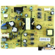 23321119, 17IPS12, 090715R3, 27688285, 232115R3, Power Supply, VES480UNDS-2D-N12, 23407779, 23279749, VES490UNDL-2D-N11, VESTEL 48FD7300, VESTEL SMART 48FD7300 48 LED TV, FINLUX 48FX410F 48 UYDU ALICILI LED TV, SEG 49SC7600 49 SMART LED TV