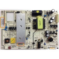 AY090C-2SF, AY090C-2SF01, REV.1.0, AY090C-2SF01 REV.1.0-053, 3BS0060514, 12AT060, Sunny Led tv Power Board, SUNNY SN032DLD12AT050-AM
