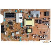 715G5194-P01-W20-002H, PLTV1L516GQA5, 996510051118, Power Board, Philips 32PFL3517H-12