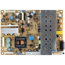 FSP223-3F01, 3BS0182815GP, YLT910R, 275990308100, Power Supply, LG Display, LC370WUN-SCC1, Arçelik 94-203 FHD LCD TV