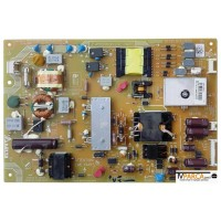 DPS-130PP, DPS-130PP-A, 2950298203, 272217190583, 272217190583 REV.00, Psu, Power Board, Samsung, LTA460HW04, Philips 46PFL5537T-60