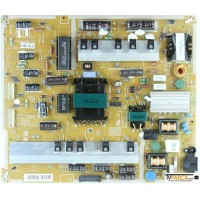 BN44-00633B, L55F2P_DDY, REV 1.1, Power Supply, Samsung UE55F7000