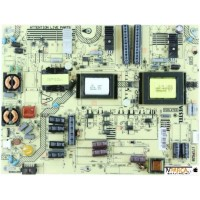 23155902, 23155904, 27203653, 17IPS20, Psu, Power Board, VESTEL, VES500UNVL-S01, VES500UNVA-2D-S02, 23198674, VESTEL SMART 50PF7175B 50 LED TV, REGAL LE50F7440S 50 SMART LED TV