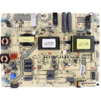 23152115, 17IPS20, 060913R6, VES420UNDL-N01, Vestel Led TV Power Board, Besleme Devresi, VESTEL PERFORMANCE 42PF3022