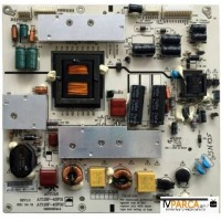 AY118P-4SF01, 3BS0025414, Sunny Led tv Power Board, 6900L-0683A, LC420DUN-SFR2, SUNNY SN042DLD12AT022-SMF