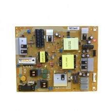 715G8620-P01-000-002S ,43PUS6262/12 , TPV , POWER BOARD , PHILIPS BESLEME