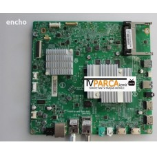 Main Board 715G8579-M0G-B00-005Y 703TQHPL058  Philips 43PUS6412/12