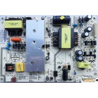 AY090C-2SF02, 12AT069, AY090C-2SF, Power Board, LG Display, LC420DUJ-SGE1, SUNNY SN042DLD12AT050-AFM
