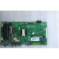 23419808, 17MB140, Main Board, Vestel Led tv Main Board