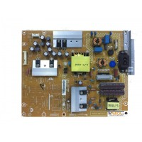 715G6661-P01-000-002H , PHILIPS , 40PUK6109 , 40PUK6809 , /12 , V400PK1-KS1 , Power Board , Besleme Kartı , PSU