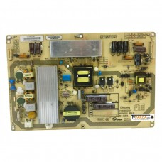 V71A00022901 , N150A002L , N11-150P1A , TOSHİBA 40TL968 POWER BOARD